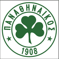 panathinaikos_greece_club.png
